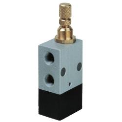 Generator impulsu serii AZ Pneumatica G1/8