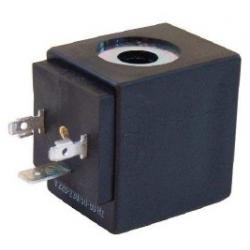 Cewki do elektrozaworów 30 mm, fi 13 mm
