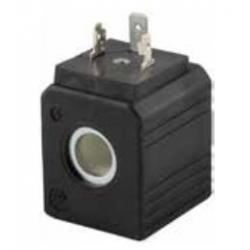 Cewki do elektrozaworów FL 30 mm, fi 10 mm