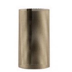 Wkład filtrów siatkowych mosiężnych – siatka 0,2mm