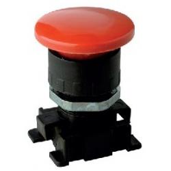Wyłącznik / włącznik grzybkowy PF