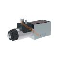 Rozdzielacz sterowany elektrycznie RPE3-062J15/20500E1