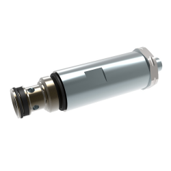 Zawór ciśnieniowy VPN1-06/MD-32S