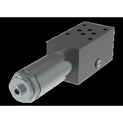 Zawór ciśnieniowy VRP2-06-PS/16