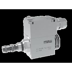 6300 LIQUIfRozdzielacz przeciwwybuchowy SD1EX-A3/H2S704800A6-Bit® Cartridge