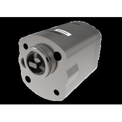 Pompa zębata GP1-2,1R-RB CC-S HD UD-N