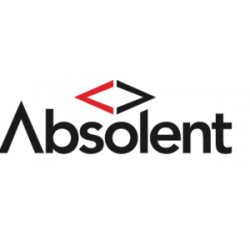 Absolent