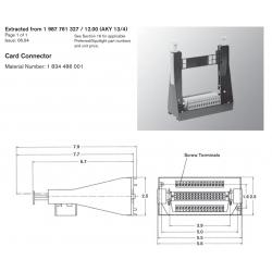Card Connector
