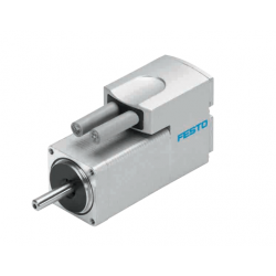 Stepper motors EMMS-ST