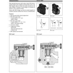 Series R5V