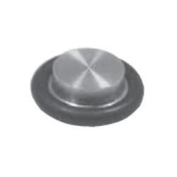 Separator ciśnień do płyt składanych AZ