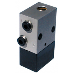 Generator impulsu 0,2 s AZ Pneumatica