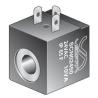 Cewki do elektrozaworów 30mm, fi 9 mm, Vesta