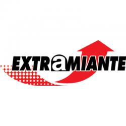 Extramiante