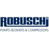 Robuschi