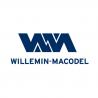 Willemin - Macodel
