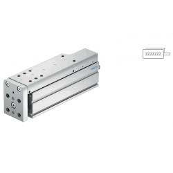 Mini-Slides EGSC-BS