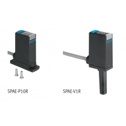 Pressure sensors SPAE